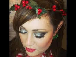 elf makeup tutorial ootd