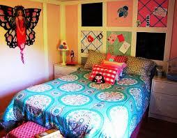 diy girl bedroom wall decor. superb diy bedroom decorating adorable teenage ideas girl wall decor d