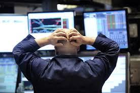 u s economic crisis essay