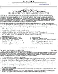 Office Admin Resume Gorgeous Help Desk Administrator Resume Sample Template Best Front Office