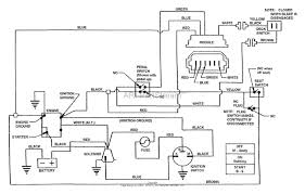 wiring diagram snapper rear engine mower wiring 10 hp snapper engine diagram wiring schematic 10 auto wiring on wiring diagram snapper rear engine