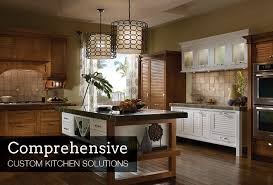 custom kitchens lancaster pa