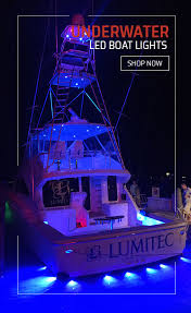 Chart Lights For Boats Led Lighting For Boats Marine Docks Yachts And Landscaping
