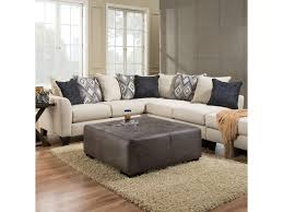 sectional sofa. Interesting Sofa Albany 759 2 Piece Sectional Sofa In Dynasty Cream Fabric Inside