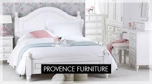 country chic bedroom furniture. menu furniture sets shabby chic bedroom country