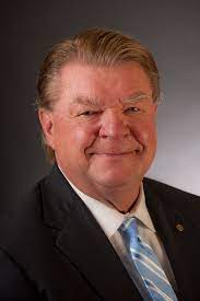 Texas Tech Foundation - Board of Directors - J. Pat Hickman