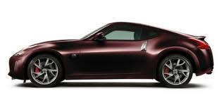 2016 nissan 370z black. 2017 370z black cherry 2016 nissan 370z