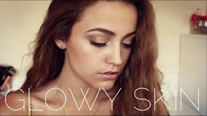 simple summer makeup