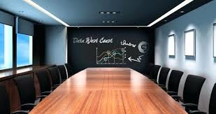 chalkboard office. Chalkboard Wall Decals Together With Home Office Nz Rna