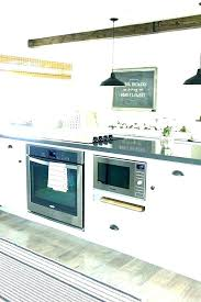 Small built in oven Nepinetwork Small Whatsupbroco Built In Double Electric Convection Wall Oven Black Small Ovens