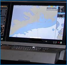 Primar Charts Marine Technologies Llc Ecdis