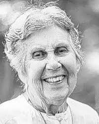 Remembering Sharon A. Rapp (nee Felders)   Obituaries – St. Louis ...