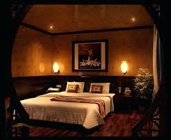 Romantic Bedroom Decor Most Romantic Bedroom Decorating Ideas