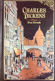 best images about n collections of charles dickens on just got this beautifully bound collection last week and i m almost done reading david copperfield i love you charles dickens