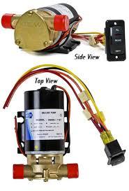 jabsco 18220 1127 ballast puppy reversible ballast pump switch jabsco 18220 1127 ballast puppy reversible ballast pump switch 00 boat bakes online detail