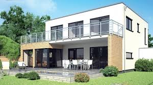 attractive minimalist designs for german small house plans