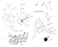 John deere 3520 wiring diagrams free download wiring diagrams