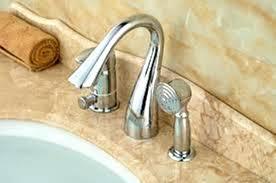 replacement bath faucet handles fix leaky bathtub faucet single handle replacing