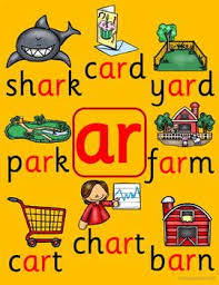 Learn vocabulary, terms and more with flashcards, games and other study tools. 60 Jolly Phonics Group 7 Activities Worksheets And Printouts Ideas Jolly Phonics Phonics Phonics Activities
