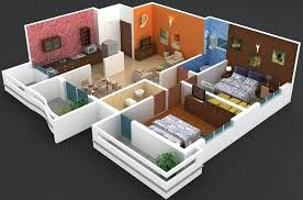 3d home design home design student for architect suite 3d home