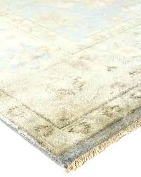 lively rugs 12 x 15 h6449903 x outdoor rug area rugs large area rugs area rugs