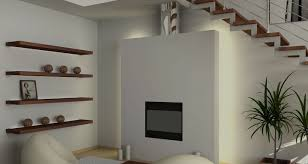 dallas drywall repair dallas home improvement