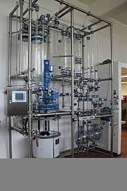 Azeotropic Distillation Wikipedia