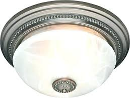 in shower exhaust fan light bathroom ceiling and with regard to fans decorations