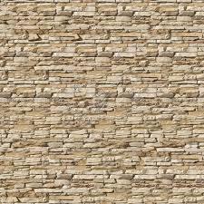 Creativity Interior Wall Textures Cladding Stone Seamless 08064 I And Inspiration