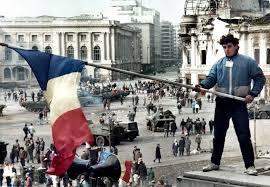 Image result for revolutie 1989 poze