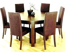 target dinette sets target kitchen table sets dining tables sets target target kitchen table sets target target dinette sets small round dining