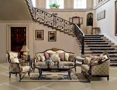 traditional furniture living room. elegant sofa living room beautiful rooms cottage style furniture modern homes traditional tv units a
