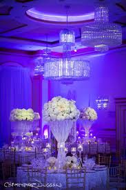 The Grove New Jersey Weddings Get Prices For North Jersey Wedding Reception Venues Nj Prices