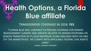 most small group plans also will continue covering health care all savers insurance company florida blue capital health plan a florida blue