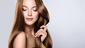 <b>Глазирование волос</b> [что это, виды, техника проведения ...