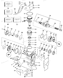 Modern omc cobra 3 0 wiring diagrams gallery electrical system