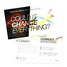 Church Invite Cards Template Church Invite Cards Template Church Invite Cards Best Invitation