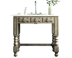 vanities compliant vanity height compliant bathroom vanity ada compliant vanity stone pro ada compliant vanity countertop