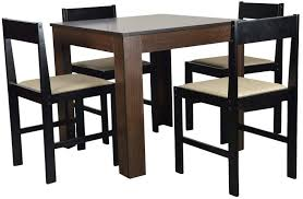 square dining table furniture chunky dining table square dining room sets for 8 antique oak dining table square