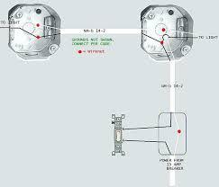 pendant light wiring kit pendant light wiring pendant lamp wiring kit wiring diagram light switch