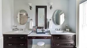 bathroom makeup vanity. Special Bathroom Makeup Vanity Stupefying Vanities With Table Decoration