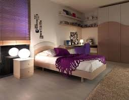 dark purple bedroom for teenage girls. Dark Purple Bedroom For Teenage Girls Room Darkening Curtains S
