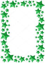 Star Framework Celebration Star Framework Stock Photo Mitastockimages 1785868