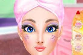 barbie makeup games play free fashion doll makeover salon dress up games for s kids free barbie wedding dressup and makeover games play 4k wallpapers