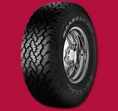 Image result for light truck snow tires snowflake symbol