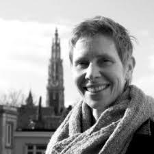 Petra MEIER | University of Antwerp, Antwerpen | UA | Department ...