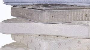 stack of mattresses. Mattress-stack Stack Of Mattresses