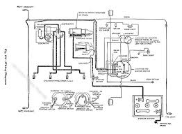1929 chevy wiring diagram wiring diagram home 1929 ford engine wiring diagram model a wiring diagram wiring 1929 chevy wiring diagram