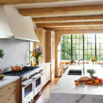 Small Picture kitchen design ideas maple cabinets Bruce Lurie Gallery