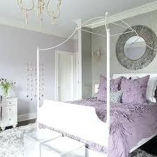 Lilac Grey Bedroom Best Purple Gray Bedroom Ideas On Purple Grey Lilac Grey  Bedroom Decorating Ideas .